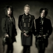 Sixx A.M./Artists for Recovery