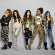 Fifth_Harmony