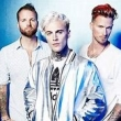 Highly_Suspect