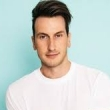 Russell_Dickerson