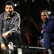 The_Weeknd_&_Kendrick_Lamar