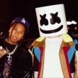 Marshmello,_Tyga_&_Chris_Brown