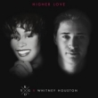 Kygo & Whitney Houston