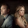 Carly Pearce & Lee Brice